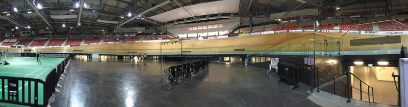 velodrome st quentin en yveline 23/04 Piste10