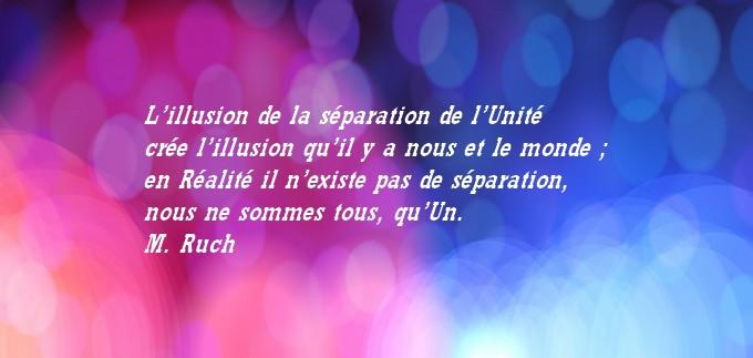 Unité 18062010