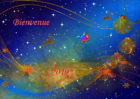 Newsletter du 31 décembre 2018 du Jardin du Rêve 400bie10
