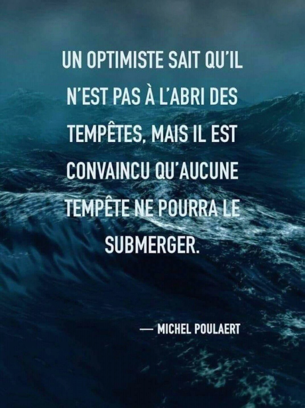 Un optimiste... 46691010