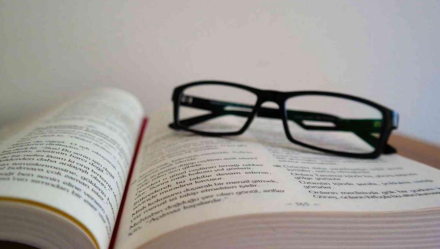 Êtes-vous assez fort en français pour trouver la conjugaison de chacun de ces verbes ? Captur35