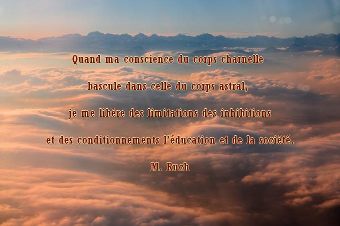 Conscience astrale libérée Consci10