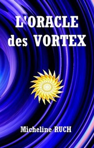 L'Oracle des Vortex Couver25