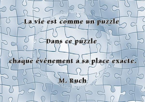 Puzzle F_180410