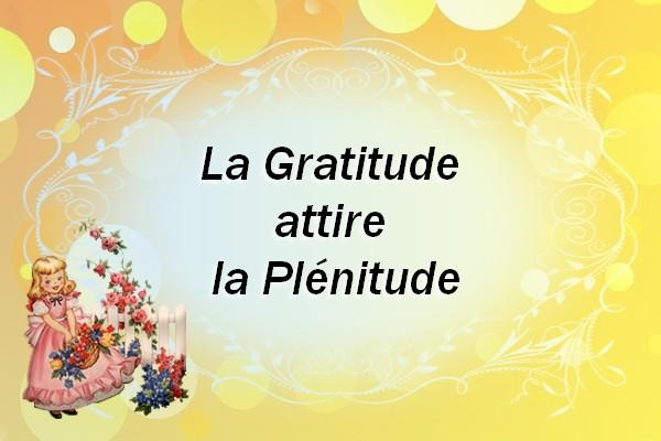 La gratitude La_gra10