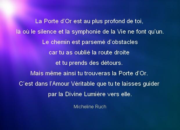 La Porte d'Or La_por10