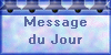 Contact - Messages reçus Mesjou11