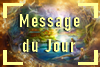 Newsletter de Messages Reçus du 15 septembre 2020 Mesjou12