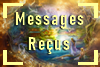 Newsletter de Messages Reçus du 15 septembre 2020 Mesrec10