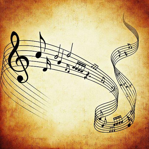 La musique que vous écoutez Music-10