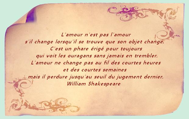 L'amour Willia10