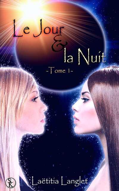[Langlet, Laëtitia] Le jour et la nuit - Tome 1 Le_jou10