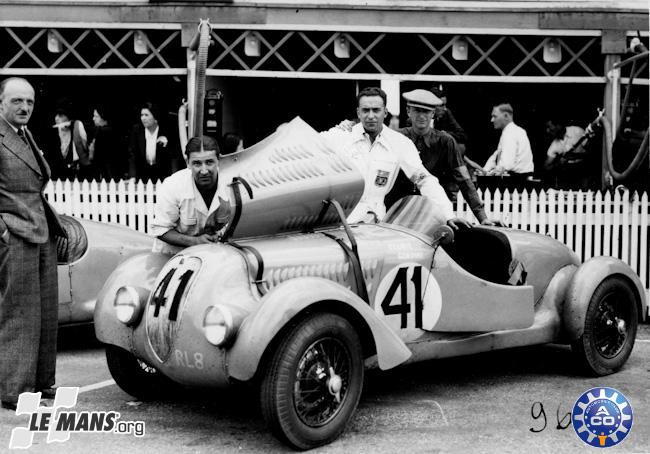 S.I.M.C.A. Gordini 1939-s10