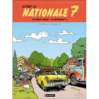 POUGUES les EAUX - Faites de la NATIONALE 7 - Les  9 et 10 AVRIL 2016 97828810