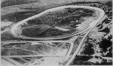 L'autodrome de Linas-Montlhéry Carte710