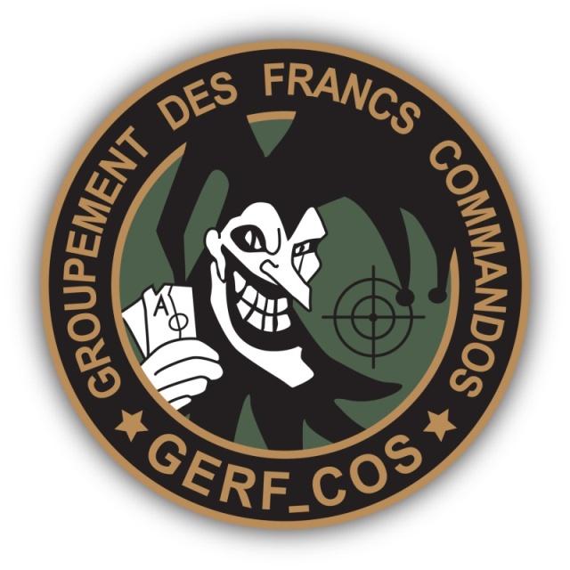 team GERF-COS  Untitl12