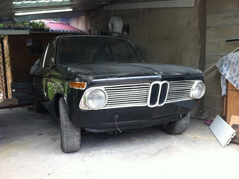 [ bmw E46 328 ci Boite Auto M52 an 2000 ] fuite d'huile importante (résolu) Img_2515