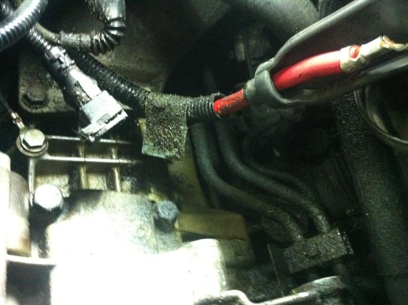 [ bmw E46 328 ci Boite Auto M52 an 2000 ] fuite d'huile importante (résolu) Img_2516