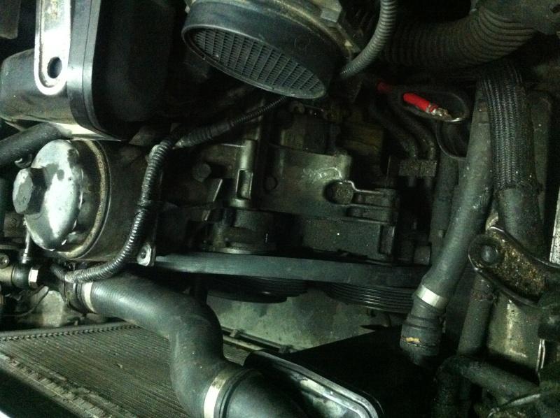 [ bmw E46 328 ci Boite Auto M52 an 2000 ] fuite d'huile importante (résolu) Img_2518