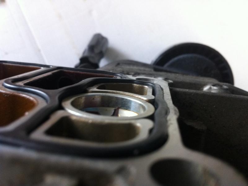[ bmw E46 328 ci Boite Auto M52 an 2000 ] fuite d'huile importante (résolu) - Page 2 Img_2527