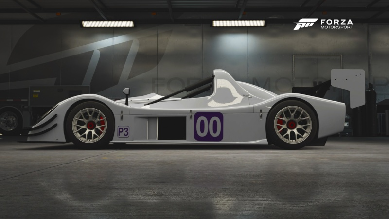 International Sports Car Series Getpho10