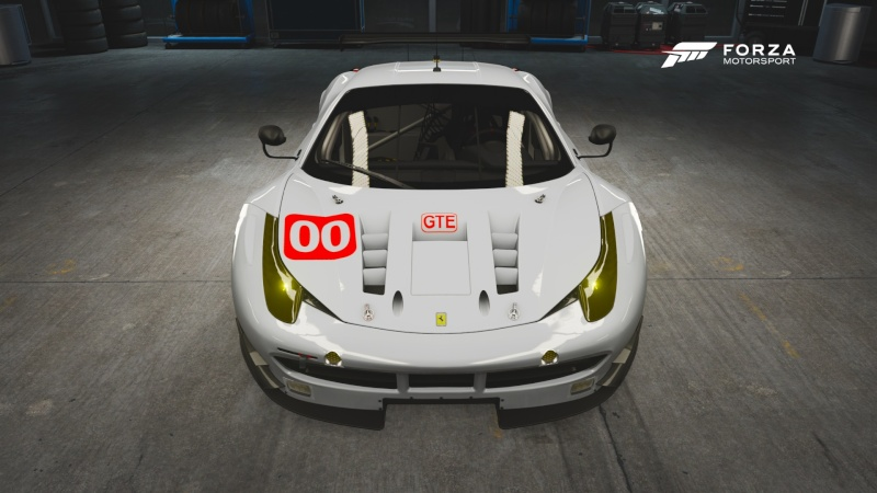 International Sports Car Series Getpho11