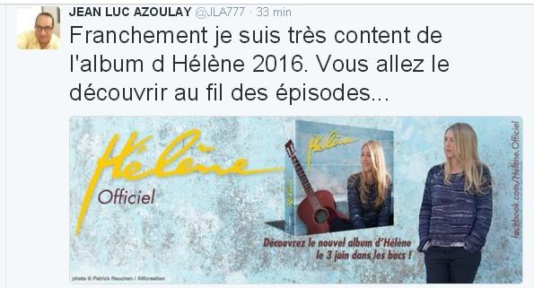 Prochain album d'Hélène -> Sortie le 03-06-16 Sans_t14