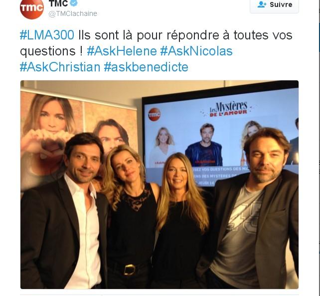 Questions aux comédiens pour le Jeudi 14 Avril 2016 Sans_t55