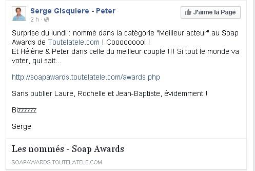 Soap awards Sans_t58