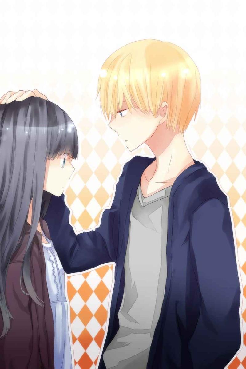 A quel anime/Jeux vidéos/Manga appartient cette image ? Last_g10