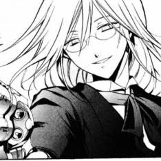 A quel anime/Jeux vidéos/Manga appartient cette image ? - Page 10 Wilhel10