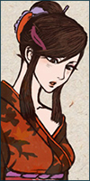 [Guide] Wichtige Persönlichkeiten Honoka11
