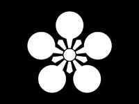 [Guide] Wichtige Persönlichkeiten Maeda_12