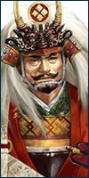[Guide] Wichtige Persönlichkeiten Shinge10