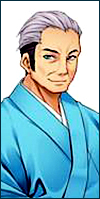 [Guide] Wichtige Persönlichkeiten Yoshio11