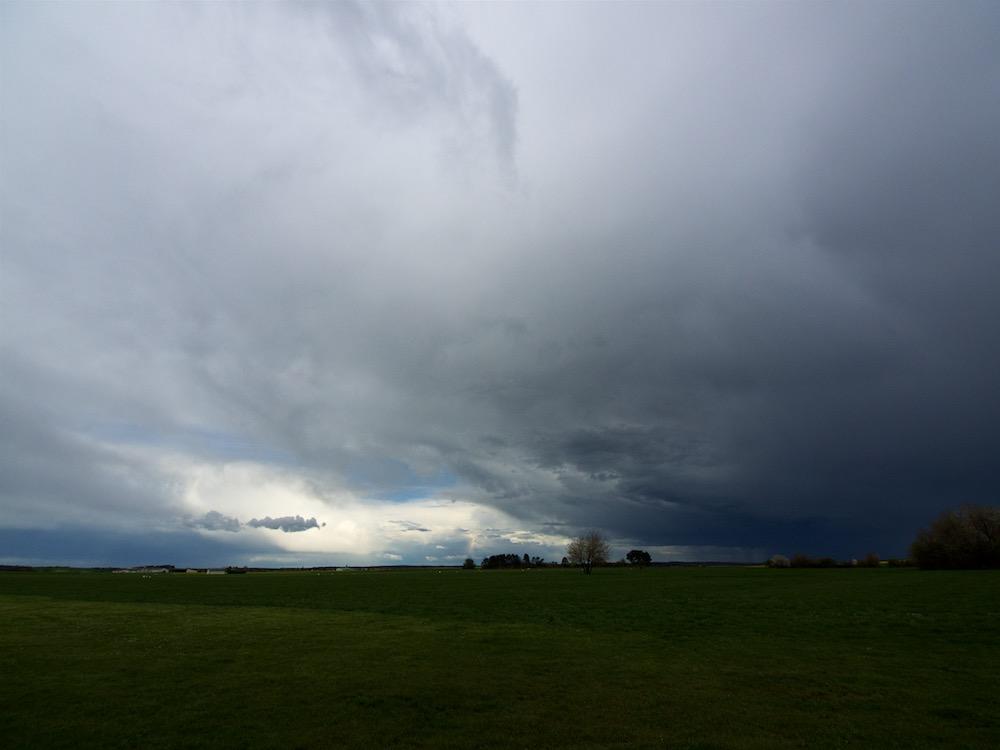 Orage de printemps (+un ciel) Ciel_610