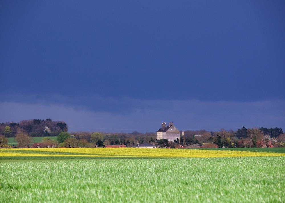 Orage de printemps (+un ciel) Ciel_s13