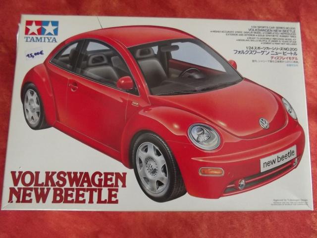 #45 : L'étonnement.. (Diorama avec 3 véhicules) Dscf5322
