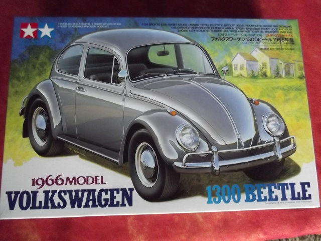 #45 : L'étonnement.. (Diorama avec 3 véhicules) Dscf5510