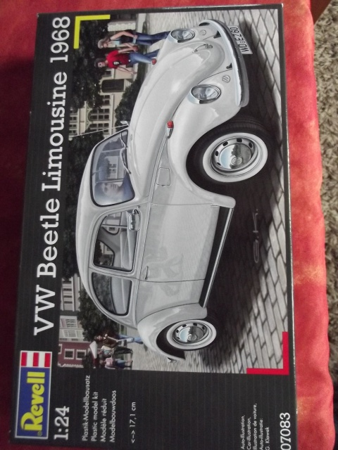 #45 : L'étonnement.. (Diorama avec 3 véhicules) Dscf5511