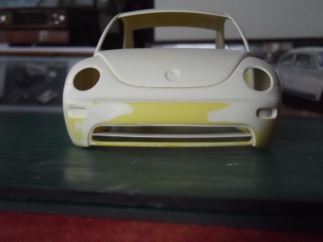 #45 : L'étonnement.. (Diorama avec 3 véhicules) - Page 2 Dscf5530