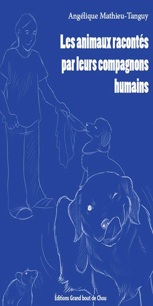 Ensemble vous pouvez tous m'aider à soigner ma chienne. :-) Couver12