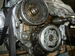 goldwing GL 1200 sniak P1140217