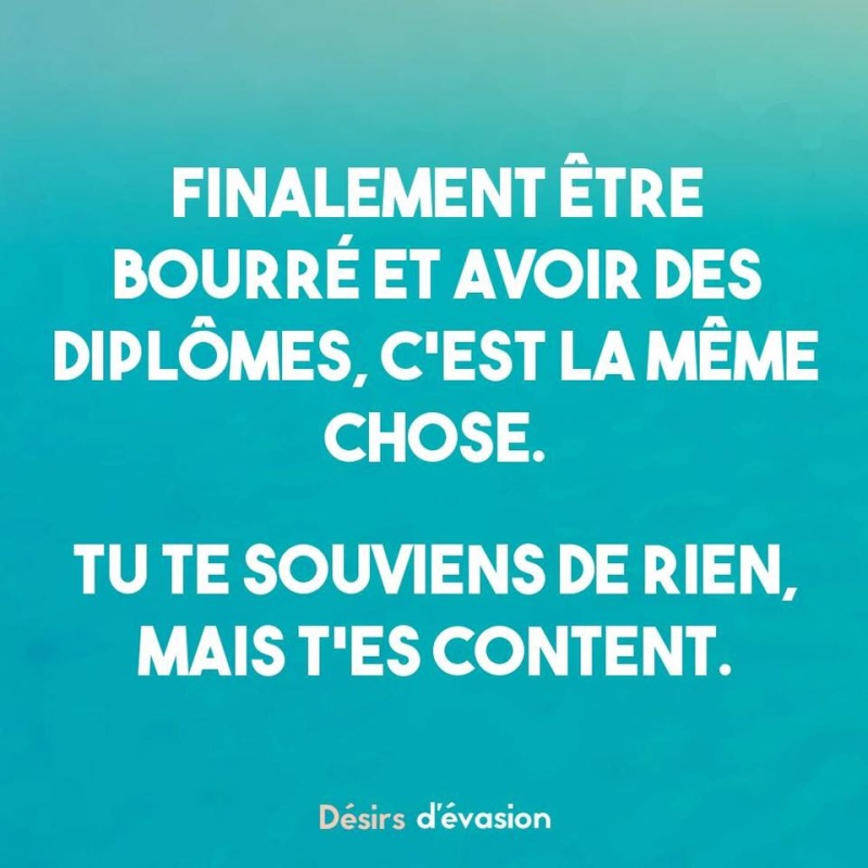 Destressant................ - Page 6 Blague14
