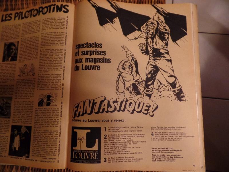 les nouvelles acquisitons de Obélixchoux - Page 2 Sam_1104