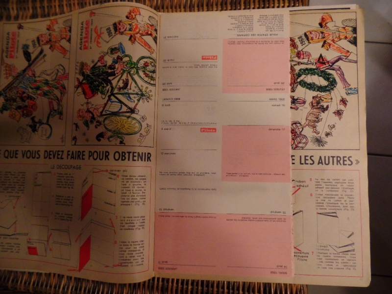 les nouvelles acquisitons de Obélixchoux - Page 2 Sam_1107