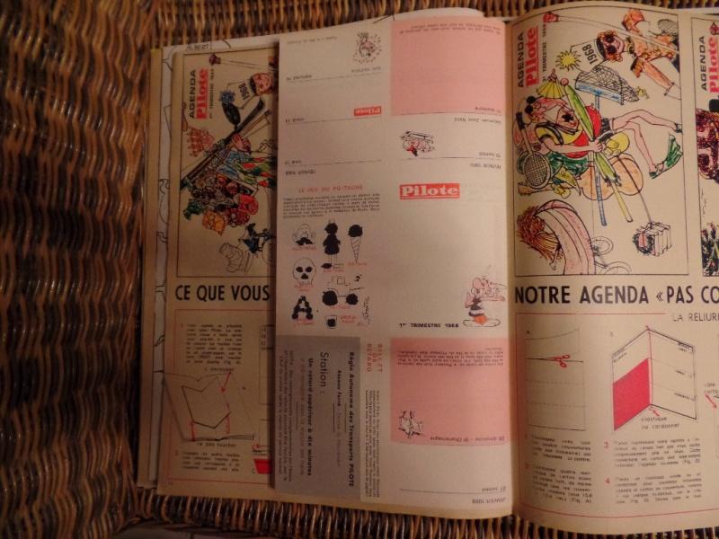 les nouvelles acquisitons de Obélixchoux - Page 2 Sam_1108