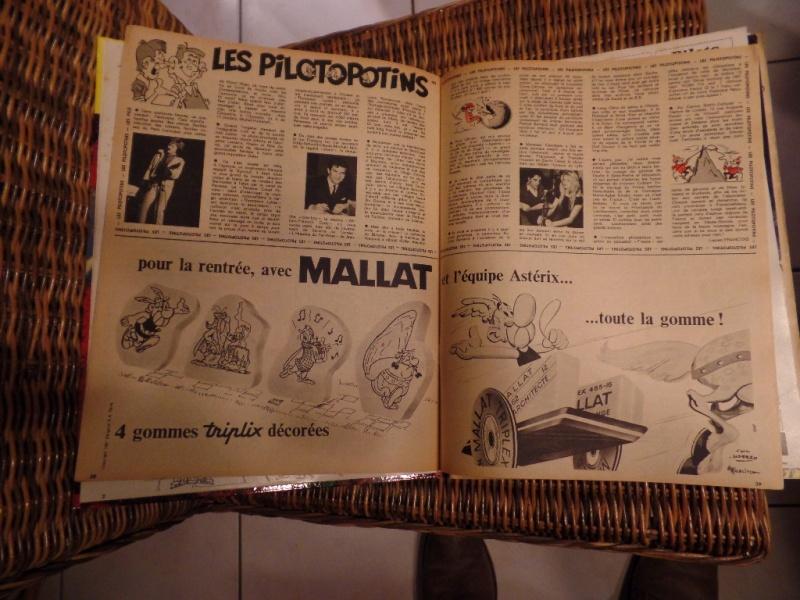 les nouvelles acquisitons de Obélixchoux - Page 2 Sam_1891