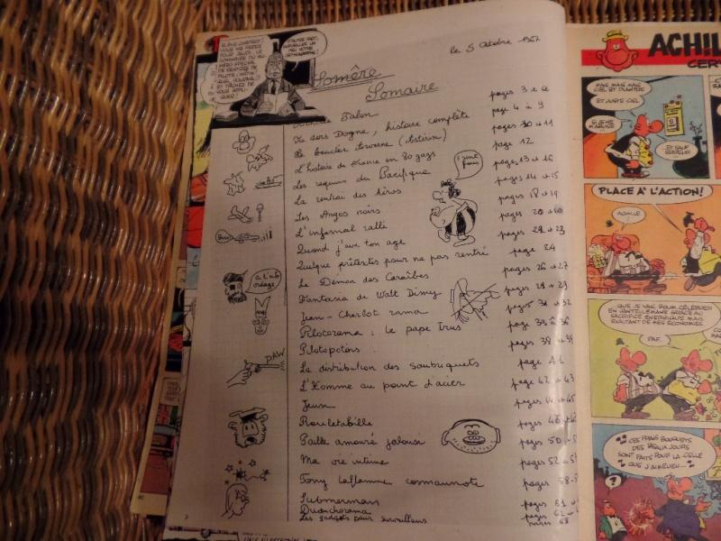 les nouvelles acquisitons de Obélixchoux - Page 2 Sam_1897