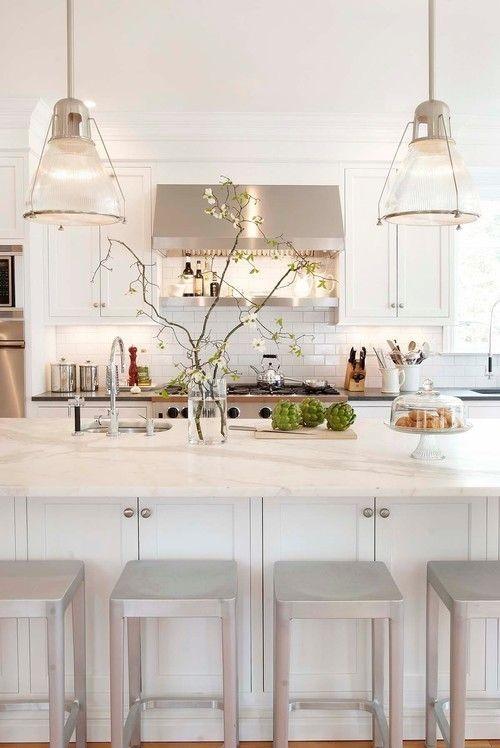 → Maison de Kayla Miller & Mathew Travis ✓ Cuisin10